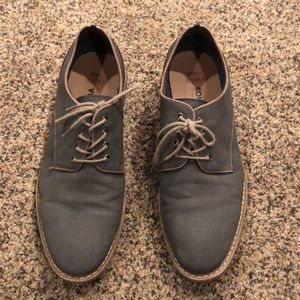 Sonoma wide Dress Shoes
